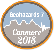 GeoHazards7